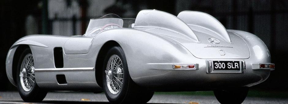 image autos bucci mercedes benz slr 300 1955 01