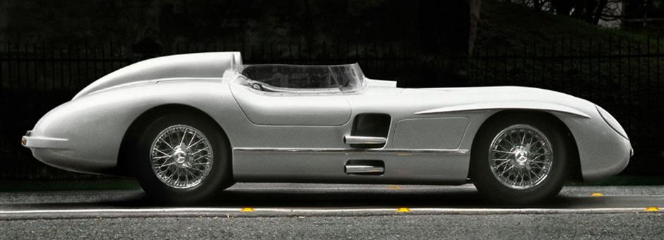 image autos bucci mercedes benz slr 300 1955 02