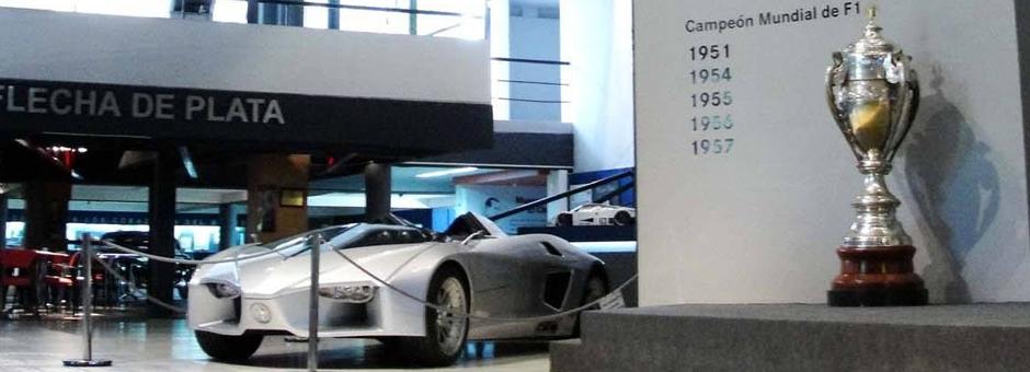 image bucci special exhibido en el museo fangio 03