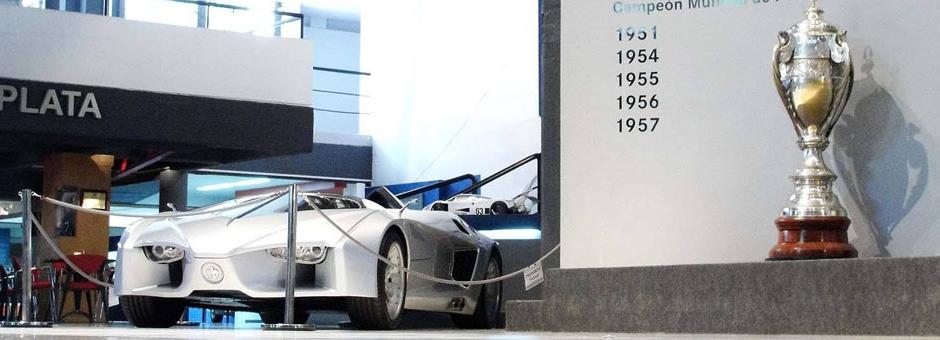 image bucci special exhibido en el museo fangio 04