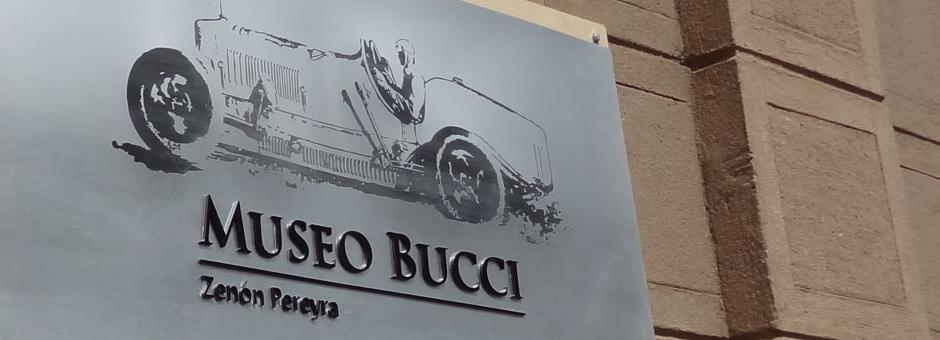 image inauguracion museo bucci 03